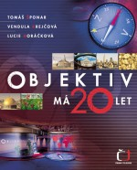 Objektiv m 20 let