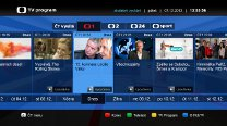 Ukzka HbbTV