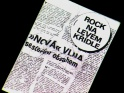 Rock na levm kdle - Vlkova obhajoba nov vlny, 1983