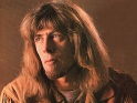 John Mayall, 1969
